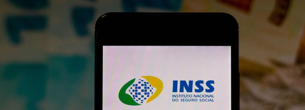 [13° do INSS: Atenção as datas de pagamento da segunda parcela]