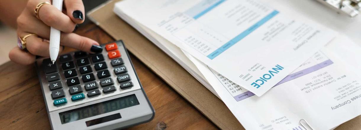 [5 dicas para se planejar financeiramente diante da crise]
