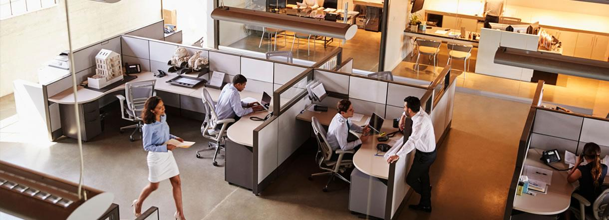 [Confira 4 passos para aumentar a visibilidade em seu escritório contábil]