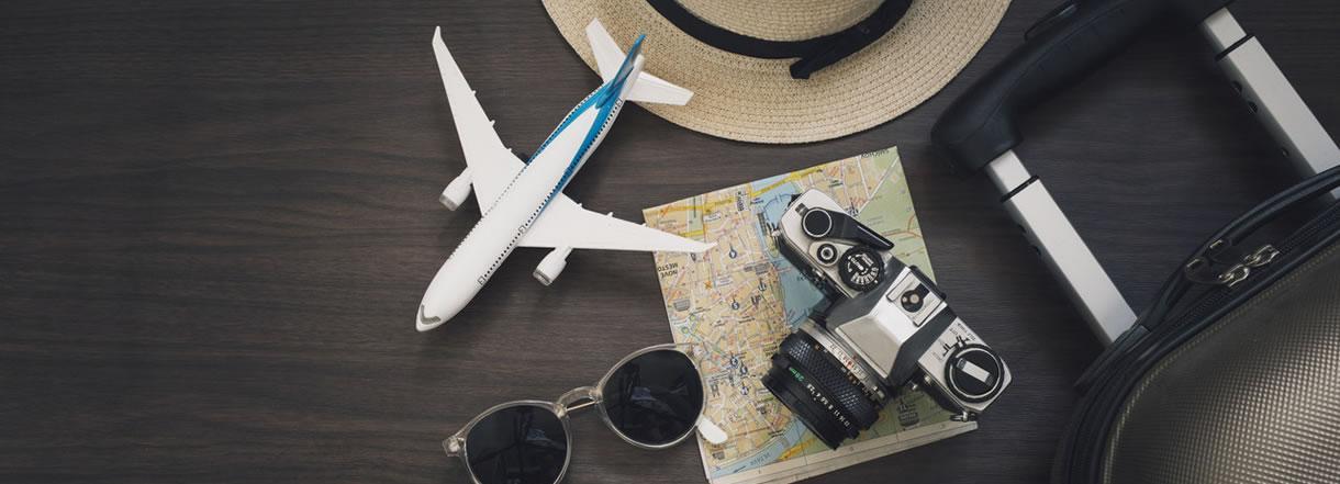[Ausência de comunicação prévia de férias não dá direito ao pagamento em dobro]