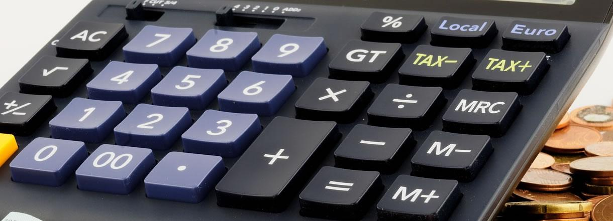 [Cálculo de rescisão do contrato de trabalho: 4 dicas importantes]