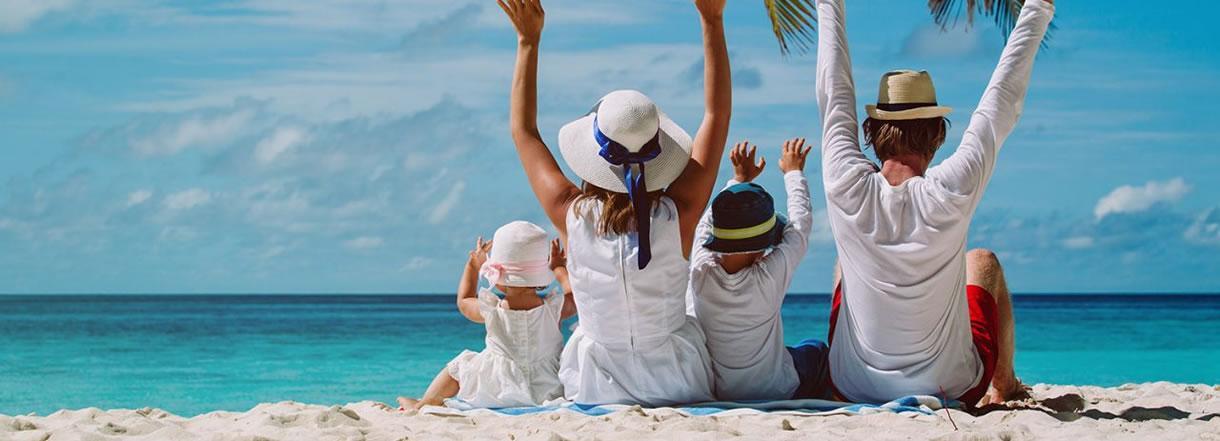 [Como calcular as férias e o que prevê a nova CLT]