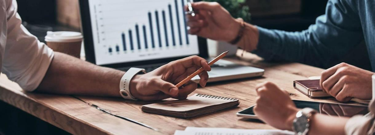 [Como escolher o escritório de contabilidade ideal para sua empresa?]