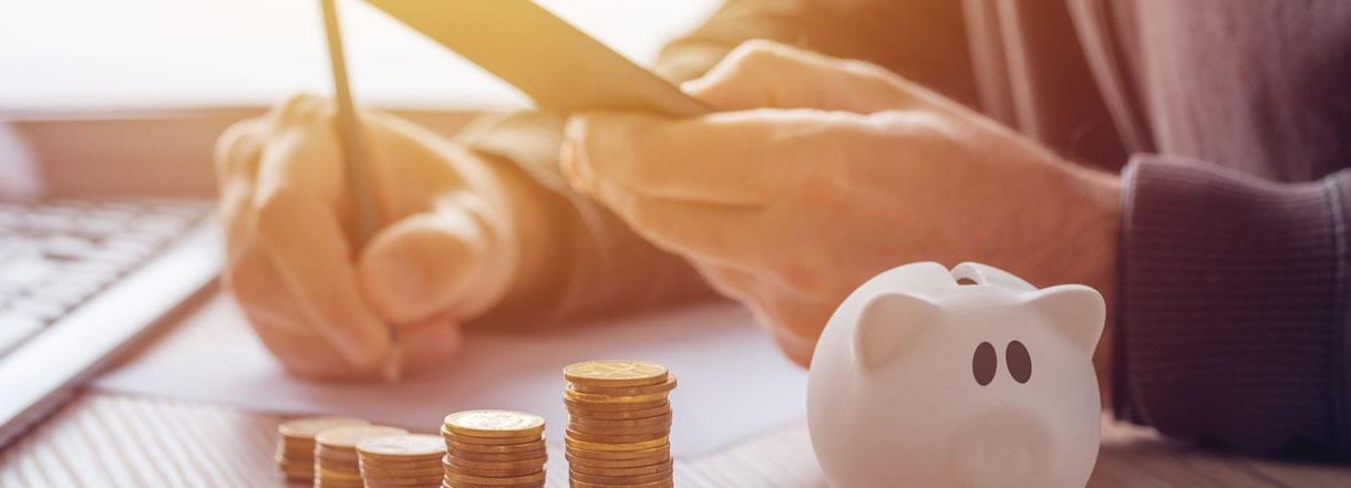 [Como reduzir o pagamento de impostos como PJ? Confira essas 5 dicas]