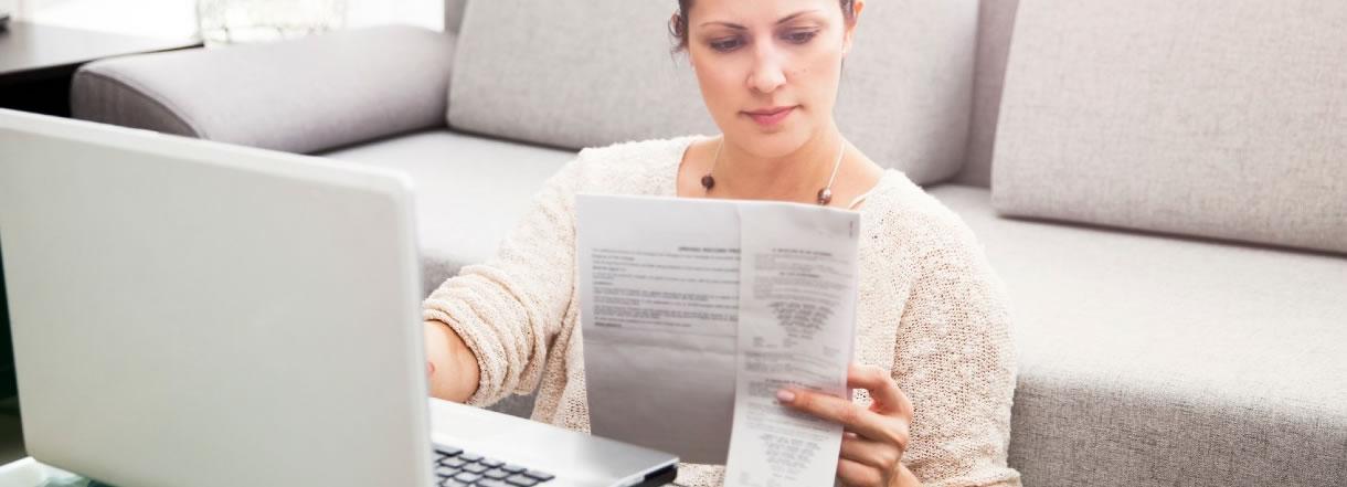 [Confira dicas de como declarar seu imposto renda]