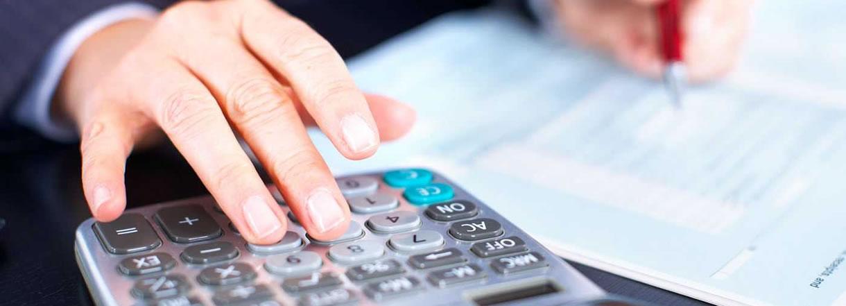 [Conheça os riscos de encerrar uma empresa com débitos]