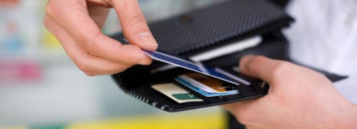 [Imposto de Renda 2019: É obrigatório declarar o dinheiro guardado em contas digitais, como o Nubank ou Banco Inter?]