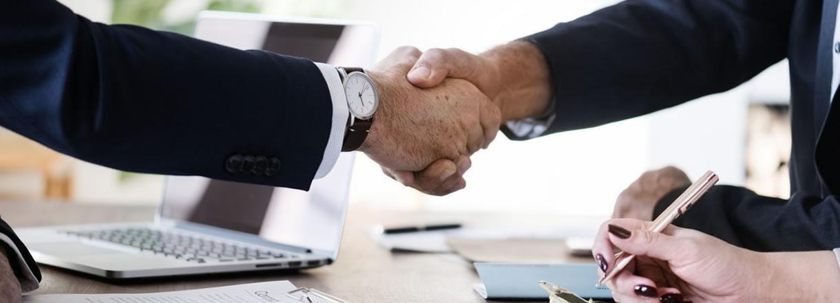 [Entenda nove pontos da medida de Bolsonaro para facilitar a abertura de empresas]