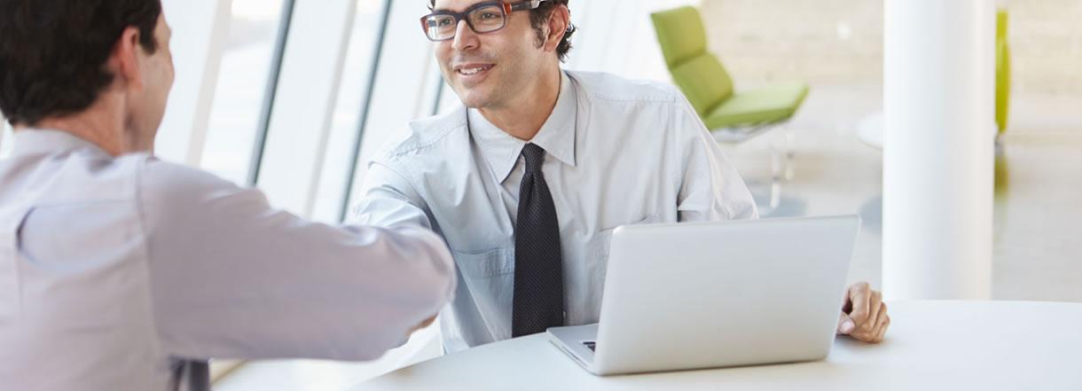 [Falta de registro do empregado e as consequências para as empresas]