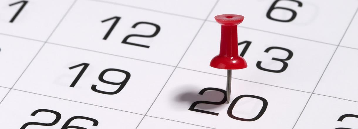 [Faltam 15 dias para o fim do IR 2019; veja o que pode diminuir seu imposto]
