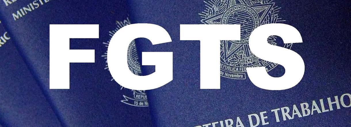 [FGTS: Documentos necessários para conseguir sacar o Fundo de Garantia]