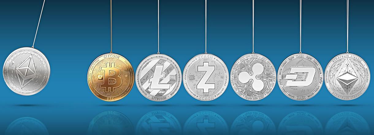 [Imposto de Renda 2019: como declarar Bitcoins e outras criptomoedas]