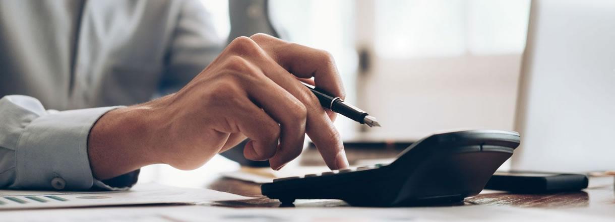 [Imposto de Renda 2019: o que fazer se você não recebeu o informe de rendimentos]
