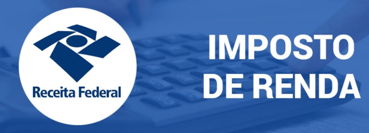 [Imposto de Renda 2020: Como declarar consórcio?]