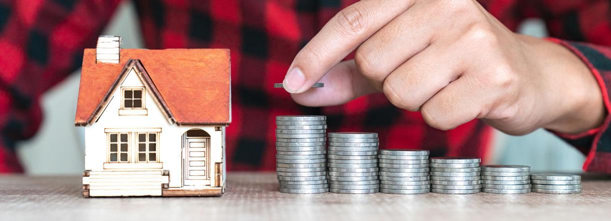 [Imposto de Renda 2020: Como declarar Ganho de Capital?]