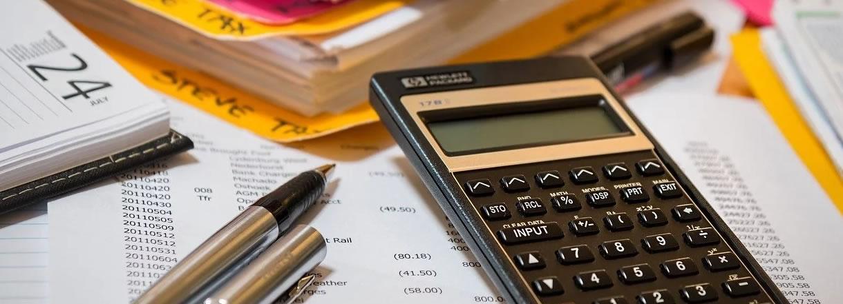 [Imposto de Renda 2020: Mais de 1,6 milhão de pessoas já fizeram a declaração]