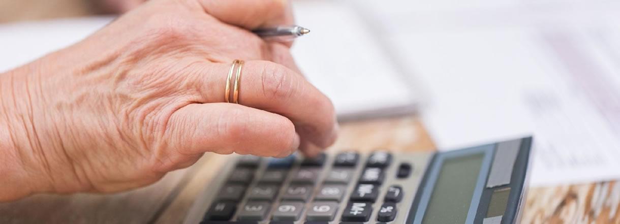 [INSS: 6 aposentadorias que você pode ter direito em 2020]