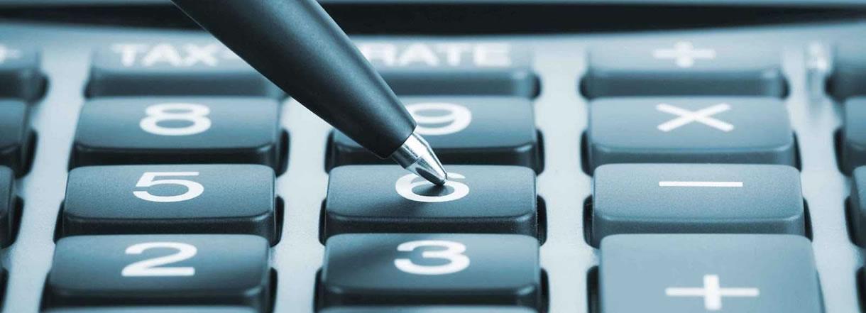 [INSS na folha de pagamento: Veja como calcular]