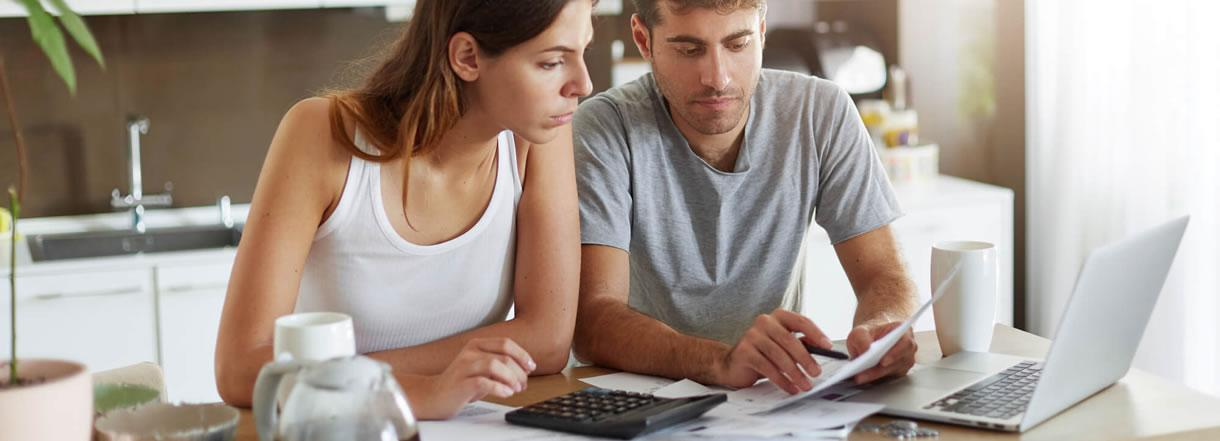 [IR 2019: Como casais devem declarar?]