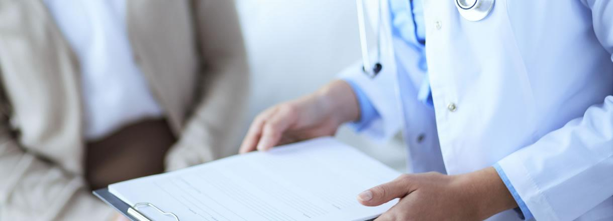 [IR 2019: Como declarar reembolso de consulta médica pelo plano de saúde?]