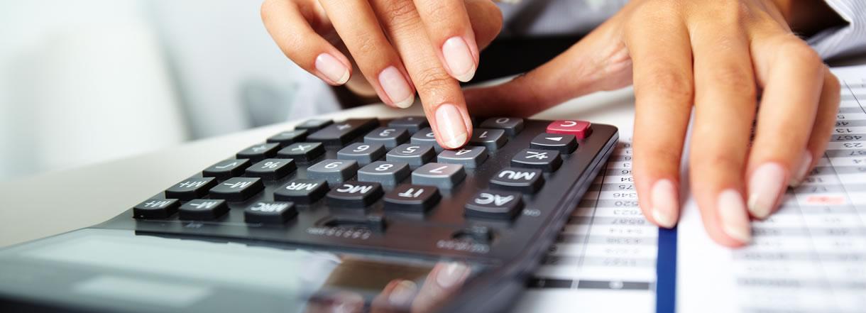 [IVA: O que é o imposto sobre valor agregado?]