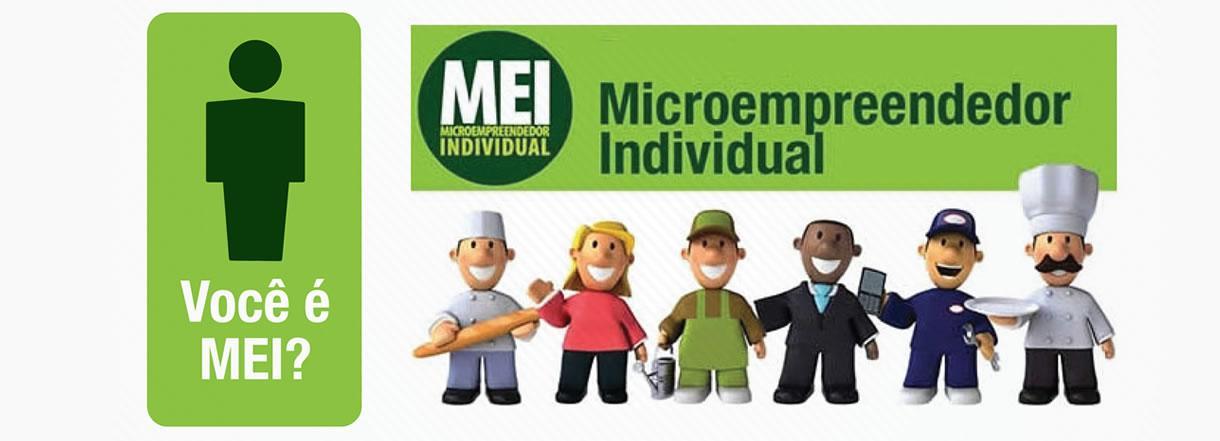 [MEI: Como funciona a fiscalização do Microempreendedor Individual?]