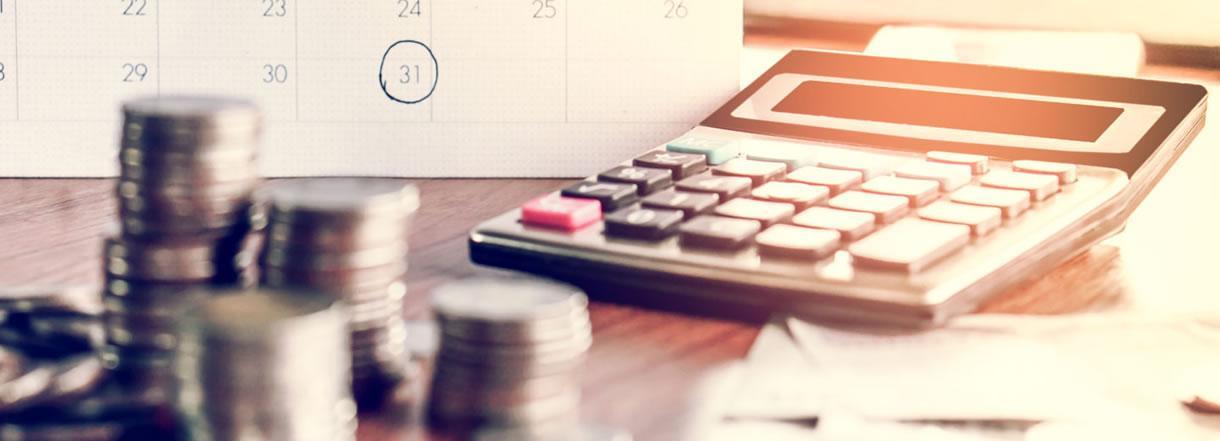 [MEI: Como ter acesso a Financiamento e Crédito de Forma Rápida]