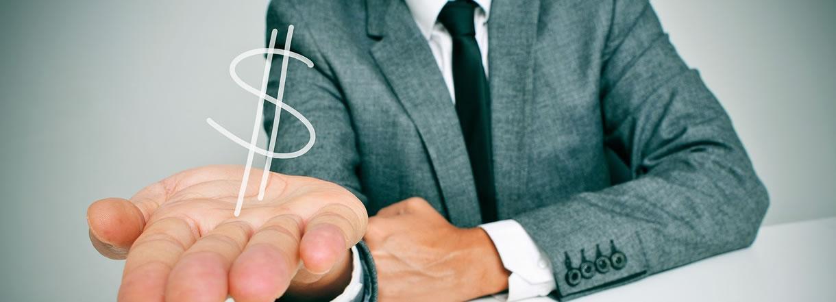 [Microempreendedor Individual: Saiba como obter um empréstimo para o MEI]