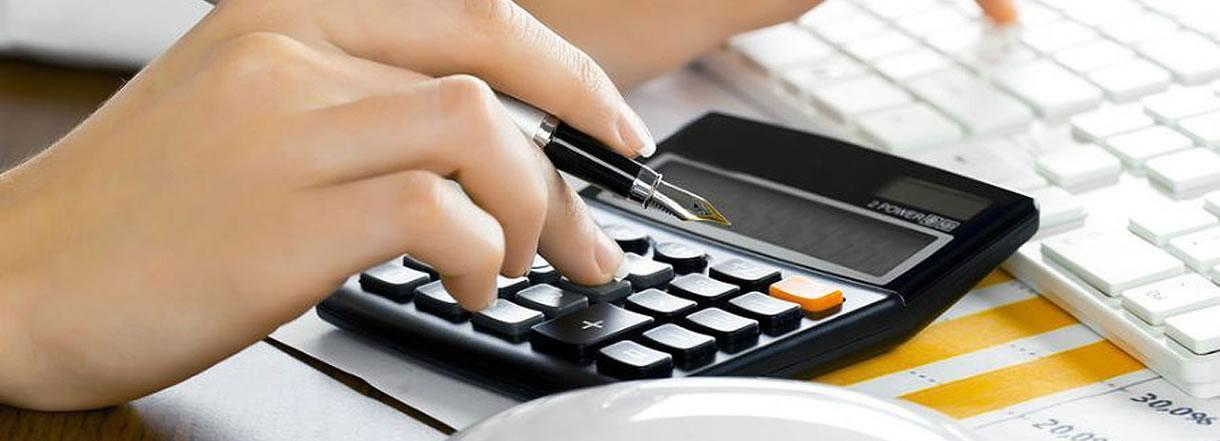 [Entenda a ordem de prioridade no pagamento da restituição]
