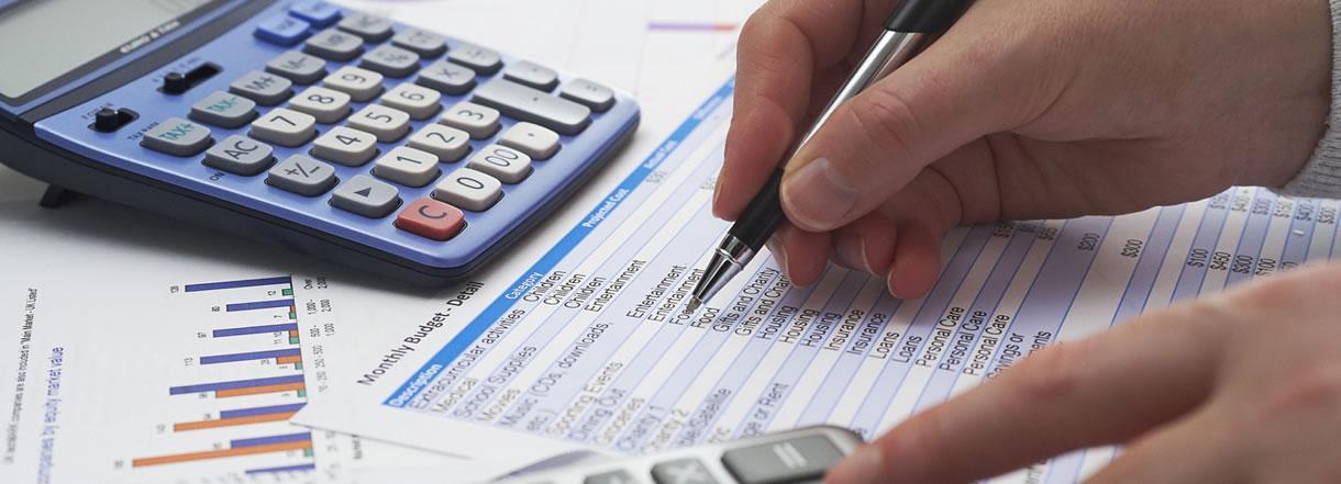 [Parcelar acordo de dívidas no SPC e Serasa pode liberar crédito imediato?]