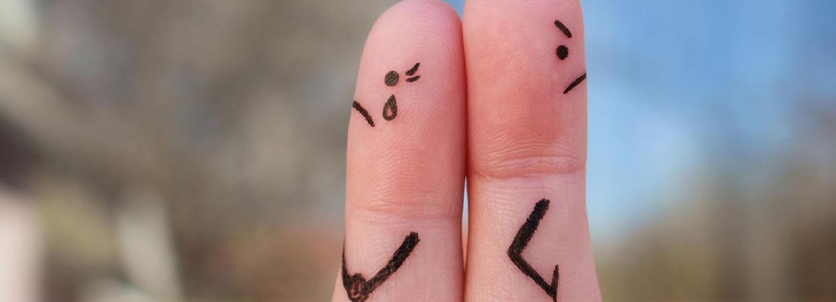 [Pensão: É possível pedir após um término de namoro?]