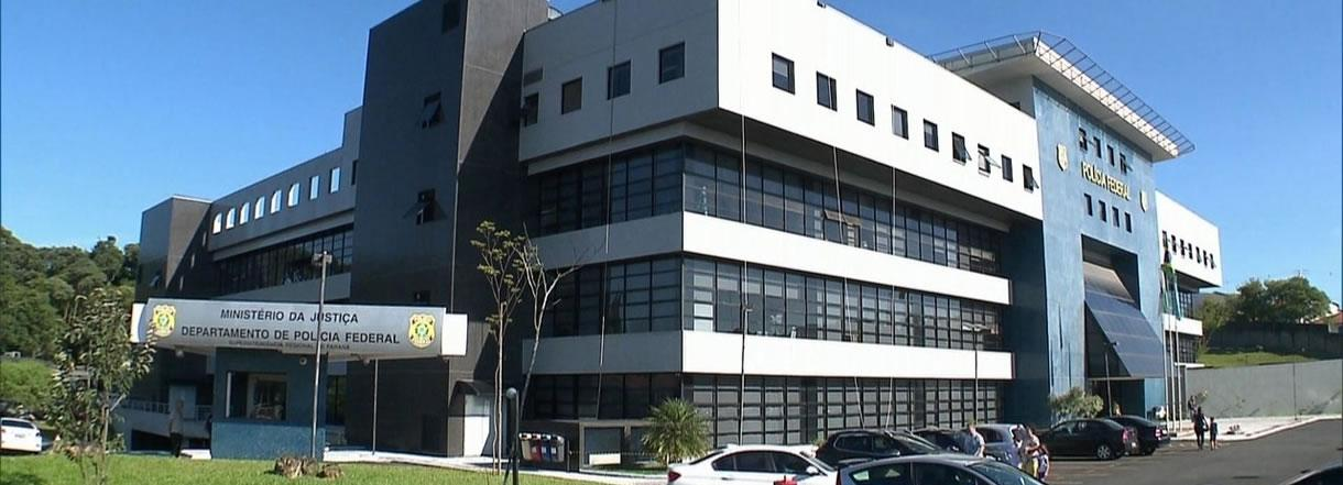 [PF investiga fraudes de R$ 3 mi nas declarações de IR em Santa Catarina]
