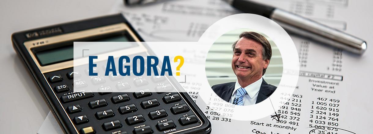 [Na campanha, Guedes falou em reduzir alíquota do IR; por que não aconteceu?]