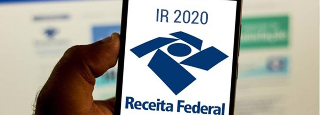[Proposta atualiza tabela do IR e cria alíquota de 30% para salários acima do teto]
