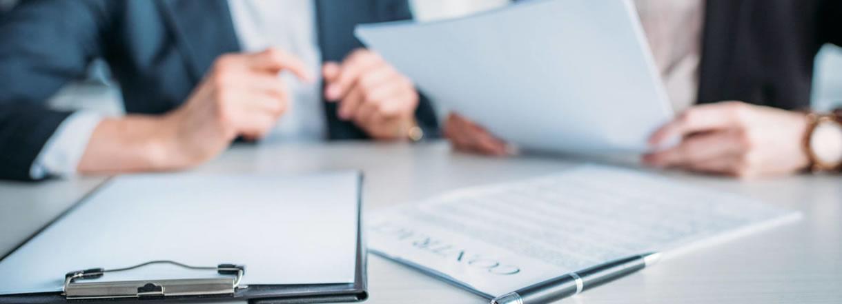 [Quais profissionais podem abrir uma empresa individual?]