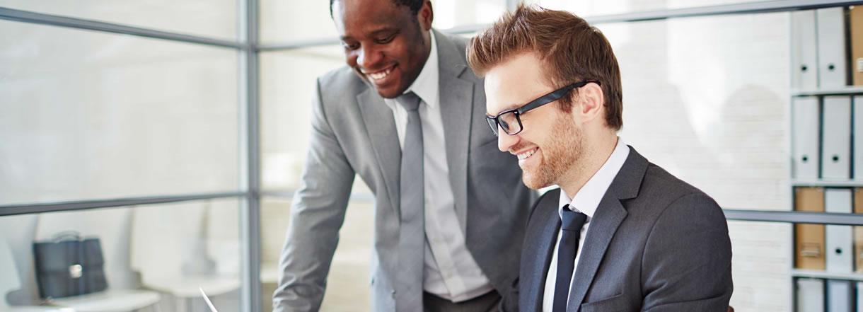 [Qual é o público-alvo ideal para quem está iniciando na carreira contábil?]