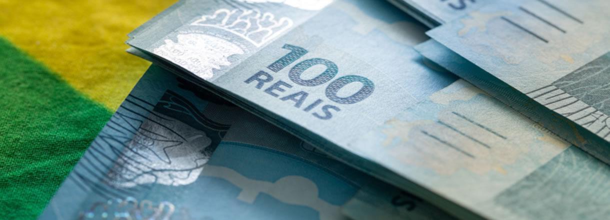 [Quando entra em vigor o Salário mínimo de R$ 1045 para aposentados e pensionistas]