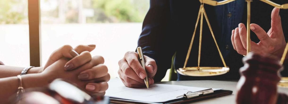 [Recuperação judicial: Empresas podem solicitar revisão do plano de recuperação]