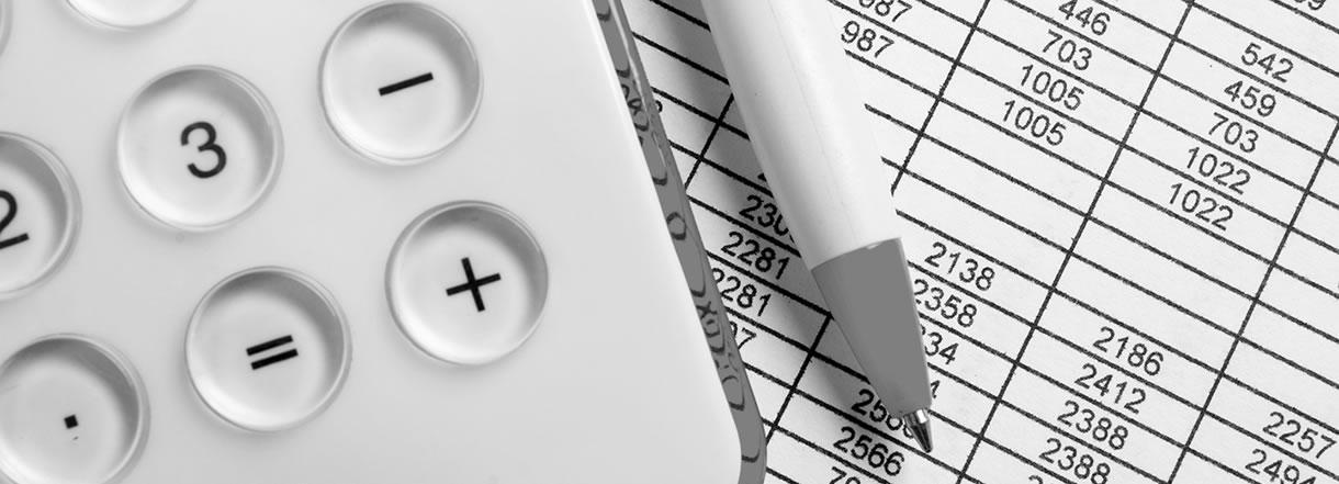 [Reforma Tributária: Conheça o novo imposto que incidirá sobre transações digitais]