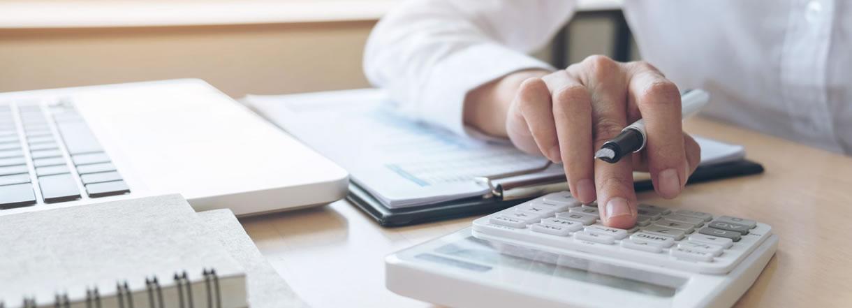 [Regime tributário: Conheça quais são as obrigações para cada tipo de empresa]