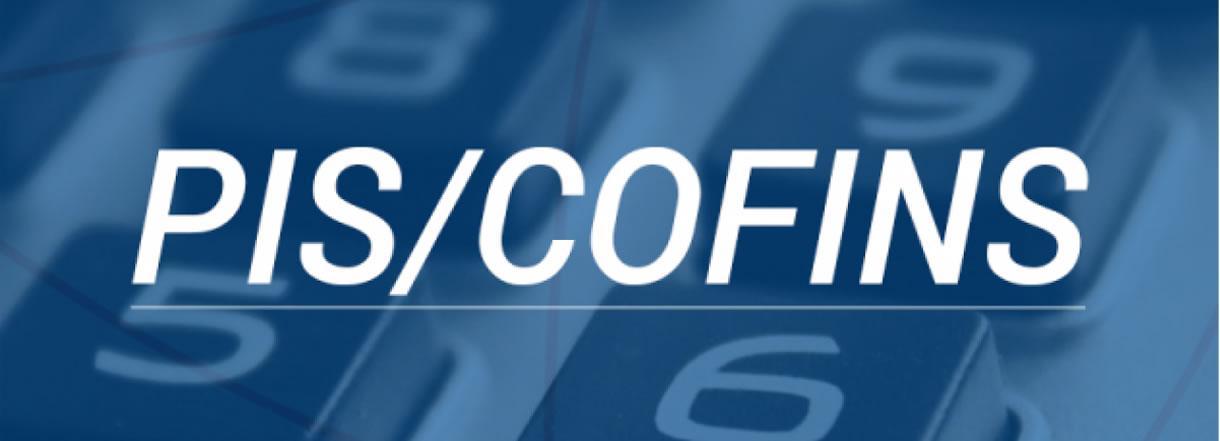 [STF: ISS não deve integrar base de cálculo do PIS e da Cofins]