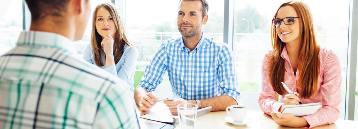 [Terceirização de Processos: Quatro vantagens competitivas das empresas]